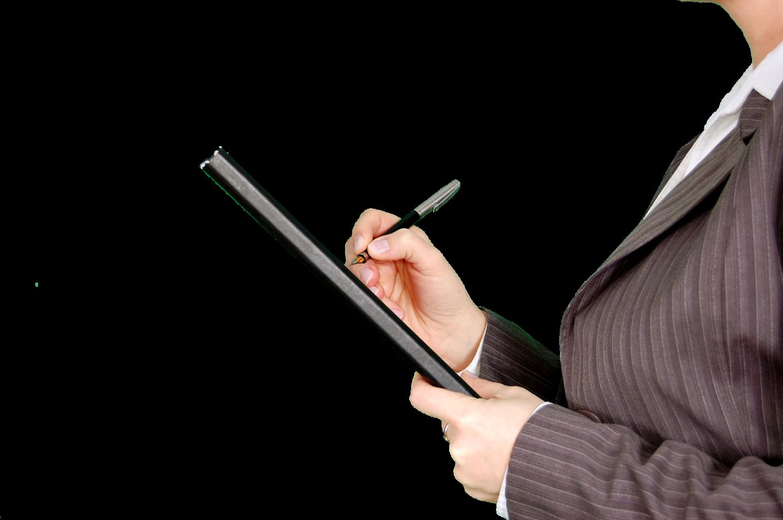 ispezioni in azienda