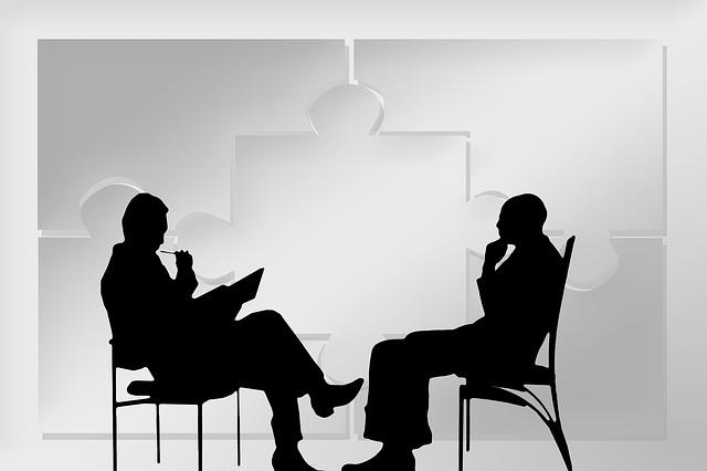 Chi redige il Dvr: perché rivolgersi al consulente di sicurezza sul lavoro