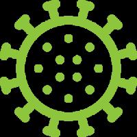 coronavirus in ambito lavorativo